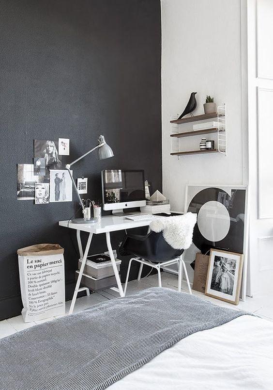 decoracion-blanco-y-negro-5-espacio-trabajo-www-decharcoencharco-com