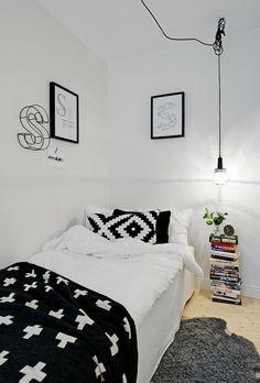 decoracion-blanco-y-negro-6-dormitorios-www-decharcoencharco-com