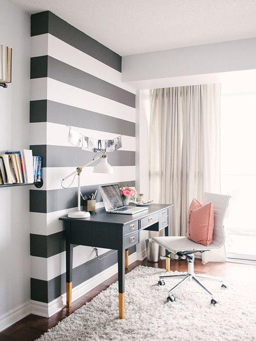 decoracion-blanco-y-negro-6-espacio-trabajo-www-decharcoencharco-com
