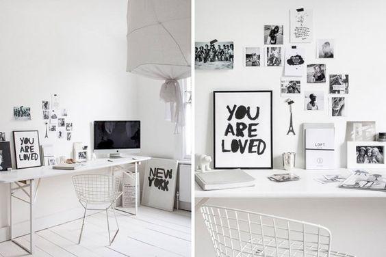 decoracion-blanco-y-negro-7-espacio-trabajo-www-decharcoencharco-com