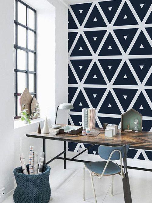 decoracion-blanco-y-negro-8-espacio-trabajo-www-decharcoencharco-com