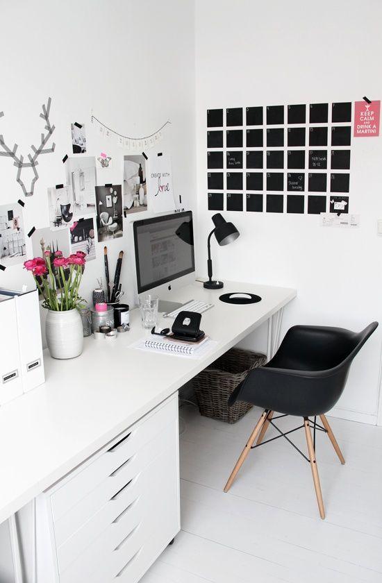 decoracion-blanco-y-negro-9-espacio-trabajo-www-decharcoencharco-com
