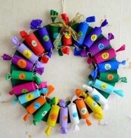 decoracion-navidad-coronas-10-www-decharcoencharco-com