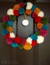 decoracion-navidad-coronas-11-www-decharcoencharco-com