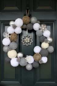 decoracion-navidad-coronas-13-www-decharcoencharco-com