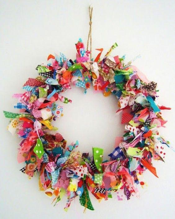 decoracion-navidad-coronas-14-www-decharcoencharco-com