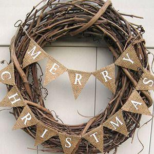 decoracion-navidad-coronas-15-www-decharcoencharco-com