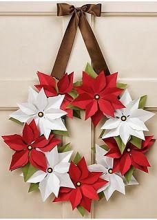 decoracion-navidad-coronas-18-www-decharcoencharco-com