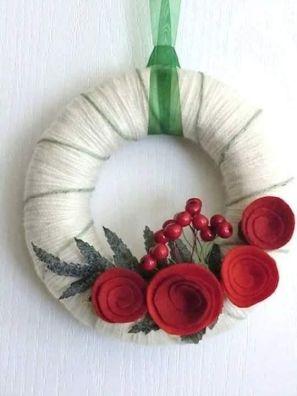 decoracion-navidad-coronas-20-www-decharcoencharco-com