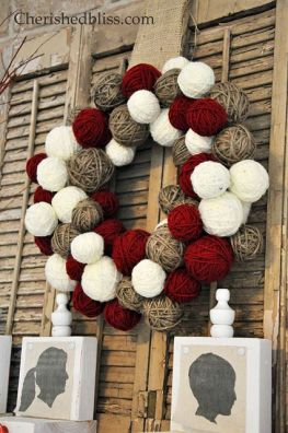 decoracion-navidad-coronas-21-www-decharcoencharco-com