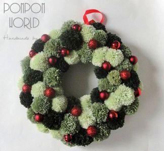decoracion-navidad-coronas-22-www-decharcoencharco-com