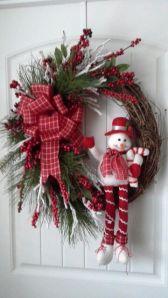 decoracion-navidad-coronas-23-www-decharcoencharco-com