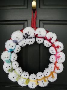 decoracion-navidad-coronas-25-www-decharcoencharco-com