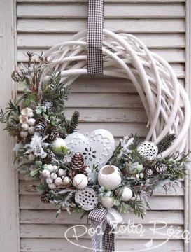 decoracion-navidad-coronas-28-www-decharcoencharco-com
