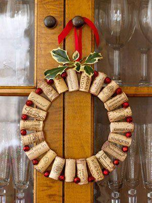 decoracion-navidad-coronas-3-www-decharcoencharco-com