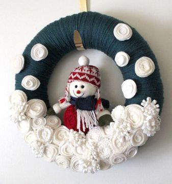 decoracion-navidad-coronas-30-www-decharcoencharco-com