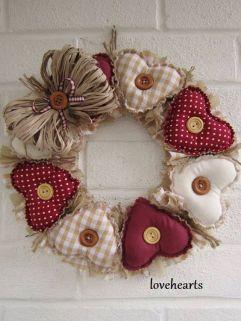 decoracion-navidad-coronas-31-www-decharcoencharco-com