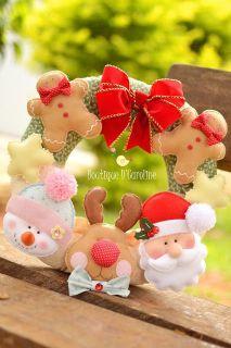 decoracion-navidad-coronas-32-www-decharcoencharco-com