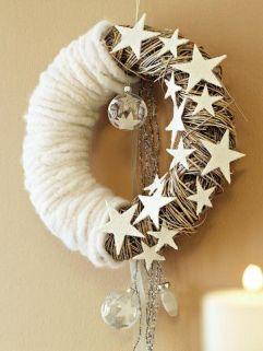 decoracion-navidad-coronas-34-www-decharcoencharco-com