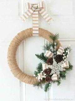 decoracion-navidad-coronas-35-www-decharcoencharco-com