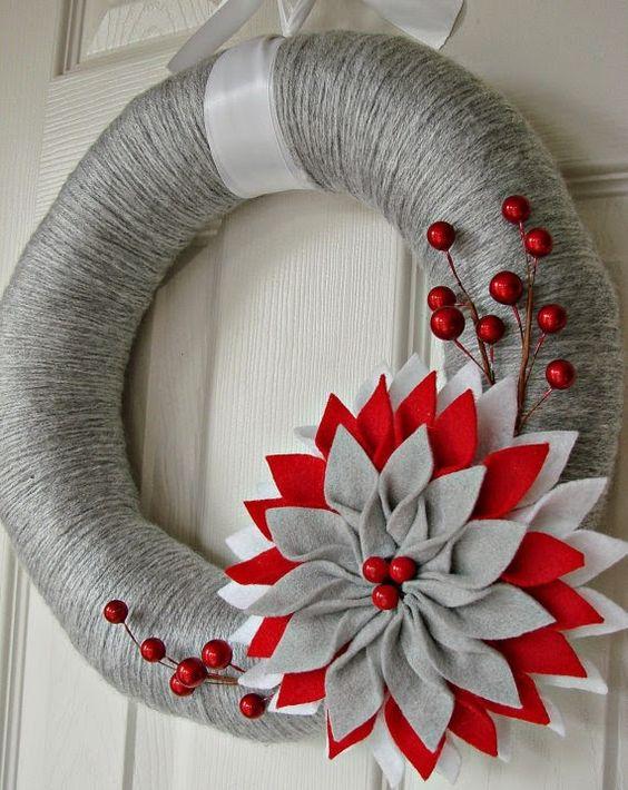 decoracion-navidad-coronas-4-www-decharcoencharco-com