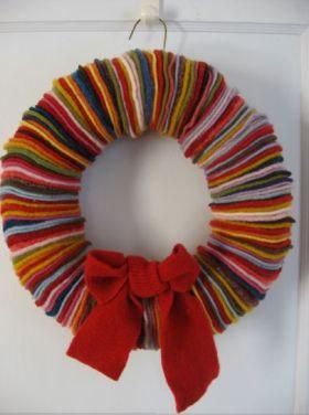 decoracion-navidad-coronas-5-www-decharcoencharco-com