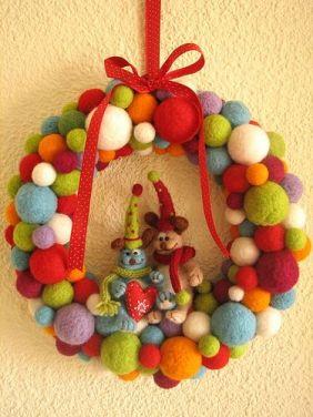 decoracion-navidad-coronas-6-www-decharcoencharco-com
