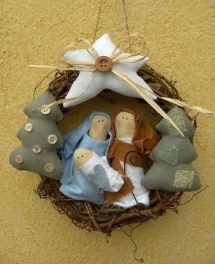decoracion-navidad-coronas-7-www-decharcoencharco-com