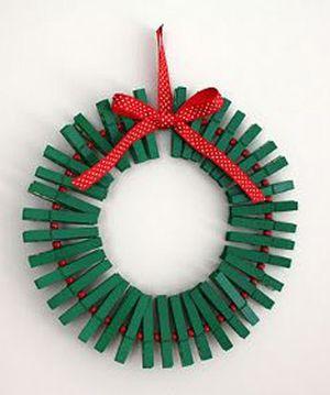 decoracion-navidad-coronas-8-www-decharcoencharco-com