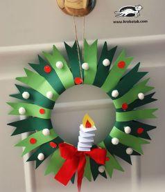 decoracion-navidad-coronas-9-www-decharcoencharco-com