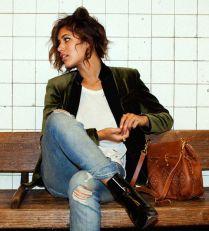 look-blazer-11-terciopelo-velvet-blazer-www-decharcoencharco-com
