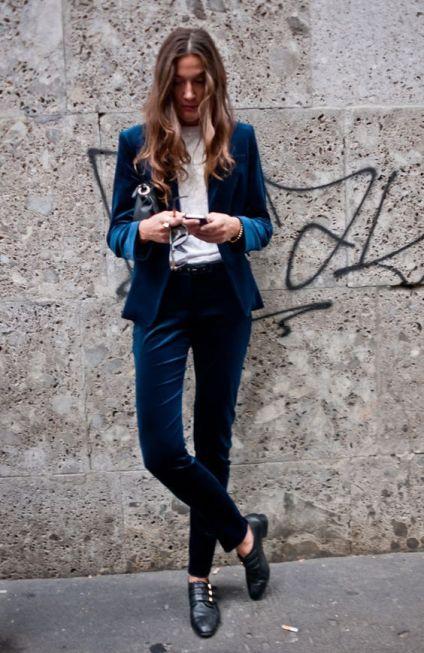 look-blazer-14-terciopelo-velvet-blazer-www-decharcoencharco-com