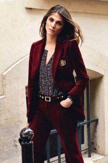 look-blazer-15-terciopelo-velvet-blazer-www-decharcoencharco-com