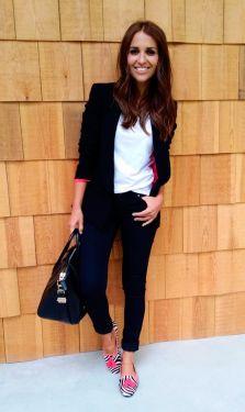 look-blazer-16-terciopelo-velvet-blazer-www-decharcoencharco-com