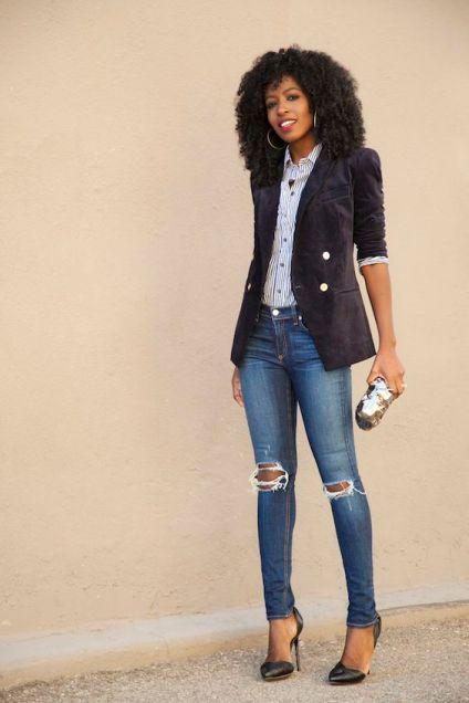 look-blazer-19-terciopelo-velvet-blazer-www-decharcoencharco-com