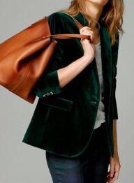 look-blazer-2-terciopelo-velvet-blazer-www-decharcoencharco-com