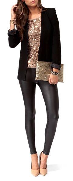 look-blazer-8-terciopelo-velvet-blazer-www-decharcoencharco-com