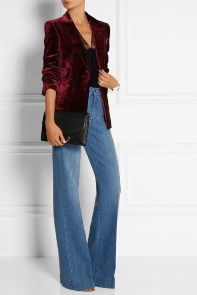 look-blazer-9-terciopelo-velvet-blazer-www-decharcoencharco-com