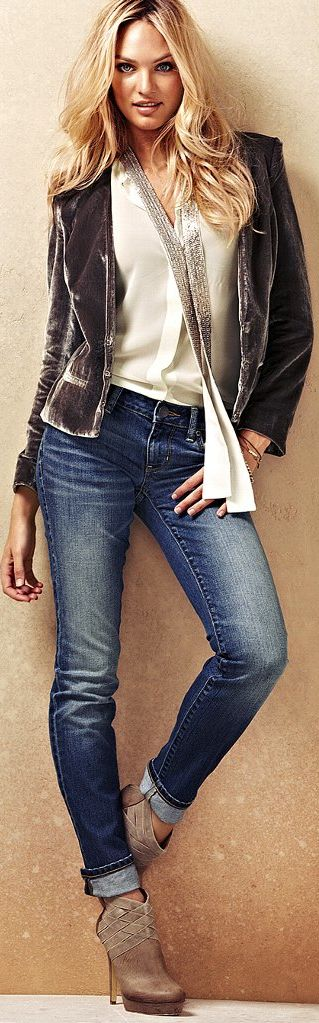 look-blazer-terciopelo-velvet-blazer-www-decharcoencharco-com