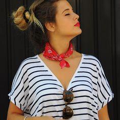 looks-moda-panuelos-al-cuello-11-www-decharcoencharco-com