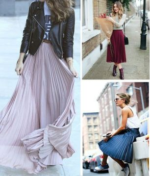 moda-falda-plisada-11-www-decharcoencharco-com