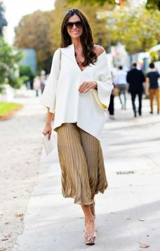 moda-falda-plisada-12-www-decharcoencharco-com