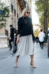 moda-falda-plisada-15-www-decharcoencharco-com