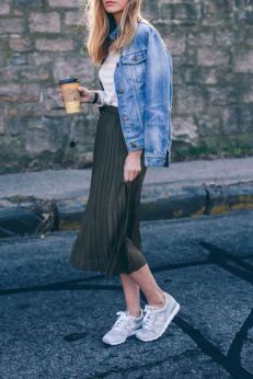 moda-falda-plisada-2-www-decharcoencharco-com