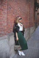 moda-falda-plisada-4-www-decharcoencharco-com
