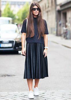 moda-falda-plisada-5-www-decharcoencharco-com