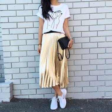 moda-falda-plisada-7-www-decharcoencharco-com