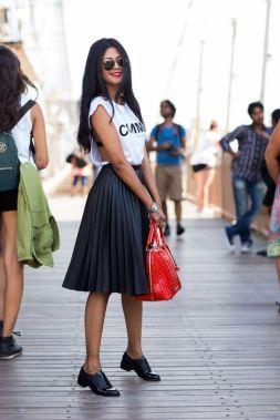 moda-falda-plisada-9-www-decharcoencharco-com