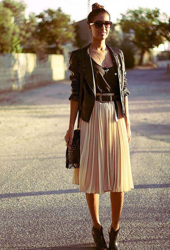 moda-falda-plisada-www-decharcoencharco-com