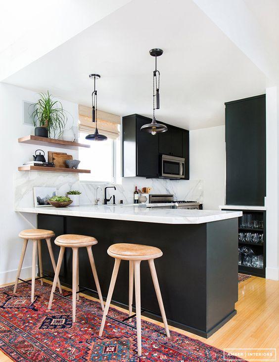 decoracion-blanco-y-negro-10-cocinas-www-decharcoencharco-com
